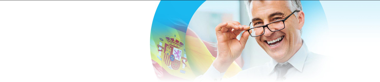 farmacias que venden pastillas para la erección en latina 2020